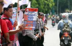 Berhenti Mogok Kerja, SP JICT Sudah Kehilangan Dukungan? - JPNN.com