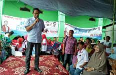 Bang Sandi Diminta Tambah Jumlah Madrasah - JPNN.com