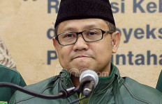 Lindungi Pedagang Tradisional, Cak Imin Dorong Moratorium Ritel Modern - JPNN.com