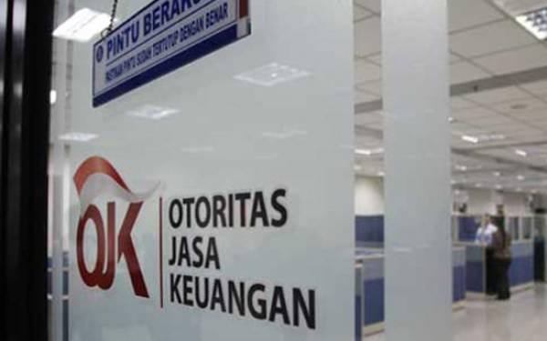 Kasus Asuransi, OJK Diminta tak Cuci Tangan - JPNN.com