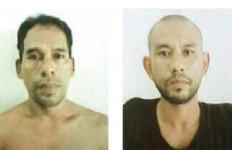 Waspada! Dua Napi Nusakambangan Berhasil Kabur - JPNN.com