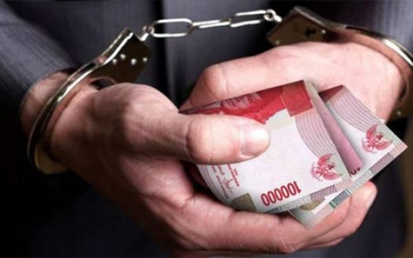 Imbalan Melapor Korupsi Buka Peluang Aktivis jadi Pemeras - JPNN.com