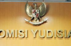 Respons Ketua KY soal MA Tolak Permohonan PK Baiq Nuril - JPNN.com