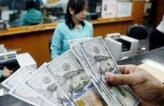 Wah...USD Potensial Tembus Rp 14 Ribu - JPNN.com