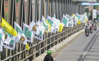Viva Sebut Kelemahan Mendasar Lembaga Survei - JPNN.com