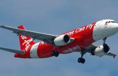 AirAsia X Kantongi Izin Terbang ke AS - JPNN.com