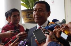 Wiranto: Saat Saya Panglima ABRI, Beliau Kepala Staf - JPNN.com