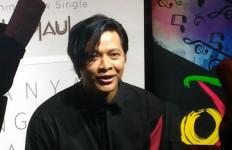 Rilis Lagu Baru, Armand Maulana Makin Pede Tampil Solo - JPNN.com
