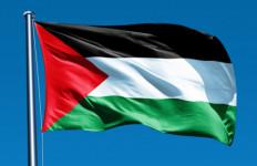GKSB DPR RI Optimistis Palestina Segera Merasakan Kemerdekaan - JPNN.com