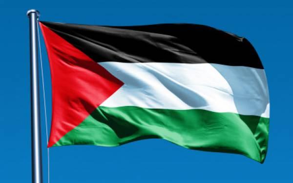 Palestina Minta Negara Ini Bicara Lantang soal Rencana Jahat Israel - JPNN.com