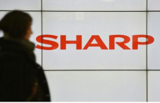 Sharp Indonesia Gencarkan Penjualan Lewat E-Commerce - JPNN.com