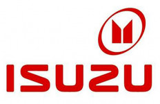 Isuzu Indonesia Siap Hadapi Euro 4 - JPNN.com