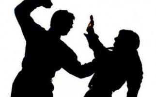 Penganiayaan Wanita oleh Tukang Ojek di Duren Sawit, Polisi Temukan Kejanggalan - JPNN.com