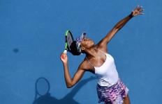 Setelah 14 Tahun, Venus Tembus Final Australian Open - JPNN.com