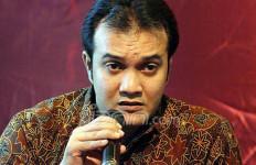 Sepertinya Cak Imin Berhasil Membuat Jokowi Ketar-Ketir - JPNN.com