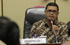 Usai Digarap KPK, Politikus PKS Tantang Aseng - JPNN.com