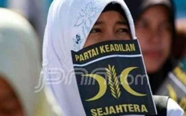 PKS Minta KPK Awasi Pemilihan Wagub, Takut Gerindra Main Curang? - JPNN.com
