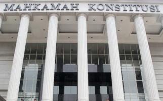 MK Didesak Putuskan Sengketa Pilkada Deiyai - JPNN.com