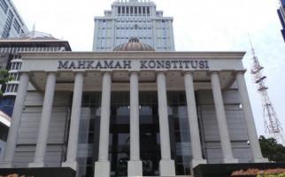 KIP Se-Aceh akan Gugat UU Pemilu ke MK - JPNN.com