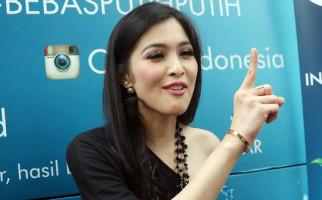 Duh, Asisten Sandra Ditipu Oknum Ojol Hingga Ratusan Juta - JPNN.com
