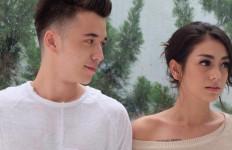 Stefan William Beradu Akting dengan Mantan Kekasih, Celine Evangelista Merespons Begini - JPNN.com
