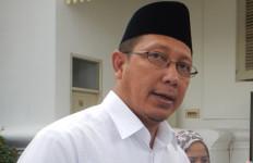 Menteri Lukman Kembali Pimpin Amirul Hajj 2019 - JPNN.com