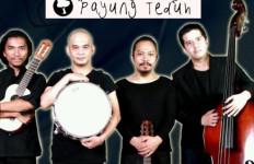Payung Teduh Isi Soundtrack Film Bukaan 8 - JPNN.com