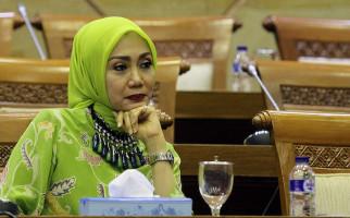 Puluhan Anak Jadi Korban PCC, Komisi IX: BPOM Mandul! - JPNN.com