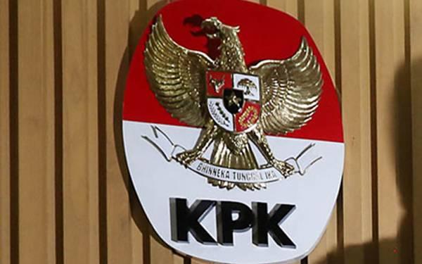 KPK Periksa Anak Buah Penyuap Emirsyah Satar - JPNN.com
