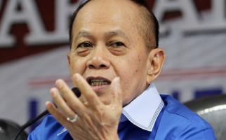 Insyaallah SBY Bakal Jenguk Wiranto di RSPAD - JPNN.com