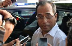 Bandara Baru Yogyakarta Akan Dibangun Bertahap - JPNN.com