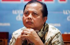 Tema dan Moderator Debat Ketiga Pilkada DKI Adalah... - JPNN.com