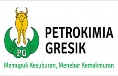 Pastikan Stok Pupuk Aman, Direksi Petrokimia Gresik Blusukan ke Daerah - JPNN.com