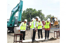 Bandara Baru Yogyakarta Bakal Dibangun Dua Tahap - JPNN.com