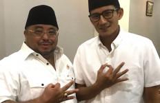 PAN Diprediksi Tinggalkan Oposisi, PKS: Kami Tak Ganggu Dapur Orang - JPNN.com