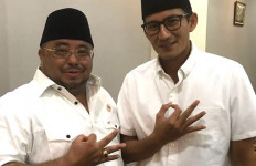 PKS Kelar Rakornas, Kader Langsung Tancap Gas - JPNN.com