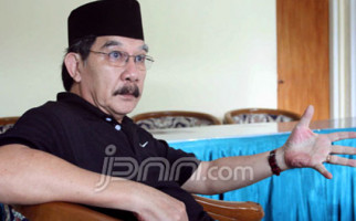 Saran Antasari Azhar agar Abu Bakar Baasyir Bebas Tanpa Polemik - JPNN.com