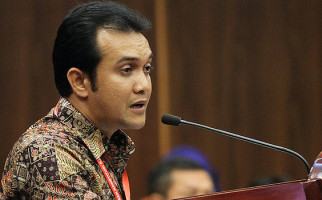 Antara Acara KAMI di Surabaya, Dangdutan di Tegal dan Pilkada di 270 Daerah - JPNN.com