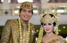 Lucky Hakim Ngebet Ingin Ceraikan Tiara Dewi  - JPNN.com