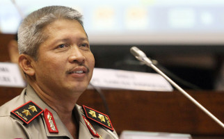 Pembacokan Kiai Kendal Dijadikan Hoaks Kebangkitan PKI - JPNN.com