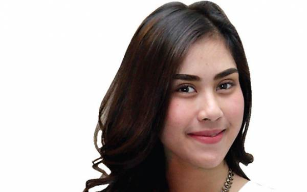Dikabari ada yang Positif Covid-19, Syahnaz Sadiqah: Sudah Feeling - JPNN.com
