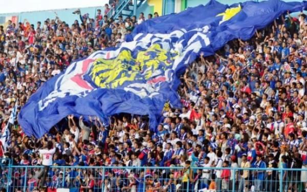 Setelah Hendro Siswanto, Dua Pemain Ini Juga Memilih Hengkang dari Arema FC - JPNN.com