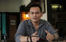 3 Berita Artis Terheboh: Maia Tampil Beda, Mbah Mijan Ramal Perceraian Artis - JPNN.com