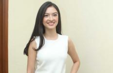 Foto Bareng Model Top Ini, Raline Shah Dipuji Lebih Cantik - JPNN.com