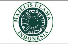 Ketua Komisi MUI Nilai Rezim Jokowi Tak Mengkriminalisasi Ulama - JPNN.com
