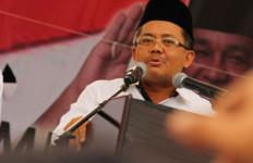 Jokowi Tak Pulangkan WNI Eks ISIS, Ini Respons Presiden PKS - JPNN.com