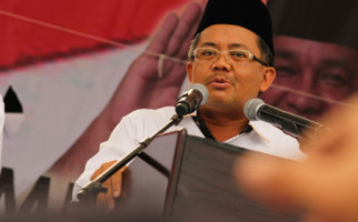 Presiden PKS Khawatir Pemerintah Dituduh Terlibat Korupsi Jiwasraya - JPNN.com