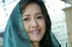 Widi Mulia Ungkap Kerinduan Kepada Dwi Sasono - JPNN.com