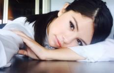 Selena Gomez Masuk Rumah Sakit Lagi - JPNN.com