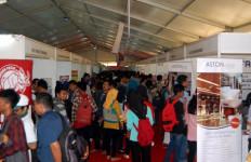 Bursa Kerja: 40 Perusahaan Buka Lowongan - JPNN.com